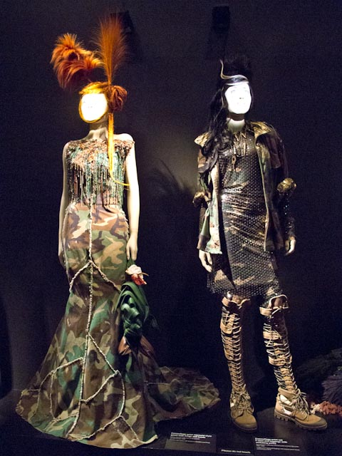 The Fashion World of Jean Paul Gaultier @ de Young, SF: jean_paul_gaultier_61_20120501_1739891430.jpg