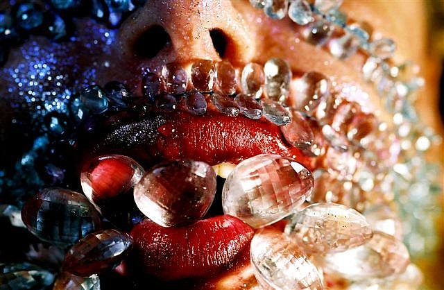 Lust after: Marilyn Minter: marilyn_7_20120508_1212934401.jpeg