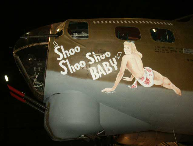 For The Boys: Aircraft Nose Art: for_the_boys_10_20120510_1948706256.png