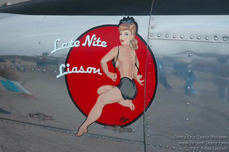 For The Boys: Aircraft Nose Art: for_the_boys_20_20120510_1518021680.png