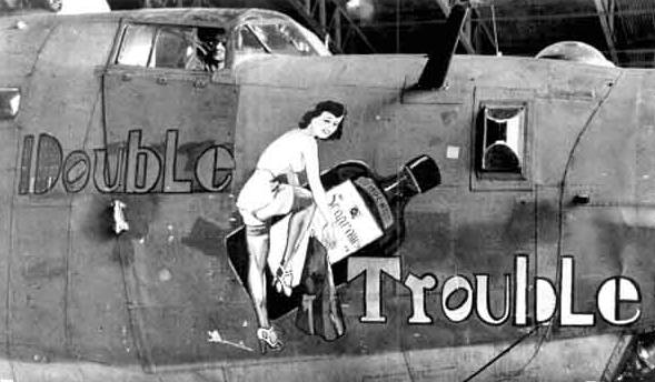 For The Boys: Aircraft Nose Art: for_the_boys_22_20120510_1923389597.png