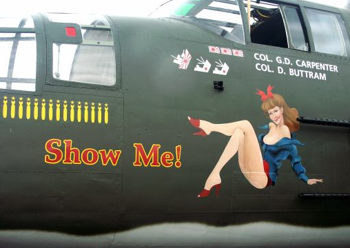 For The Boys: Aircraft Nose Art: for_the_boys_4_20120510_2052729256.png