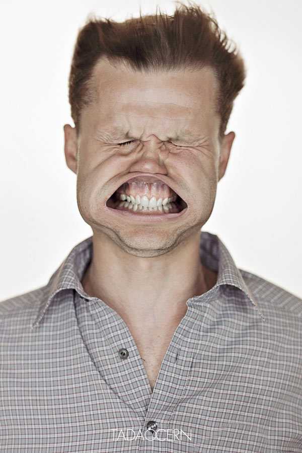Gale Force Wind to the Face by Tadao Cern: 08515609567e51933517a3ce7c686250.jpg