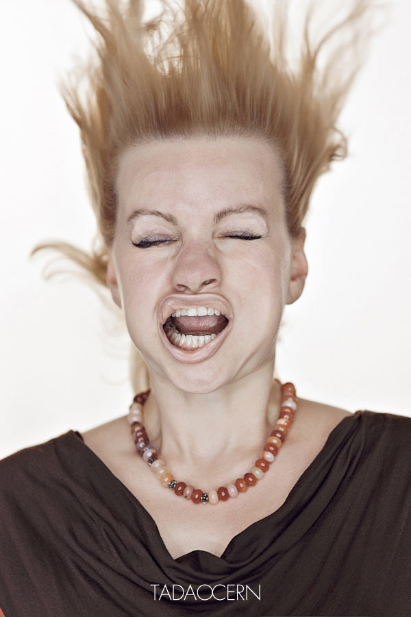 Gale Force Wind to the Face by Tadao Cern: 19915cb73e94c93c7a532968ccfacb70.jpg