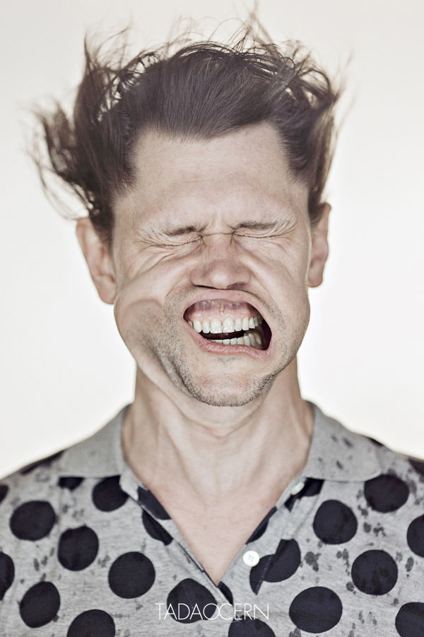 Gale Force Wind to the Face by Tadao Cern: 5580926fc57fd59051a9d33921532837.jpg