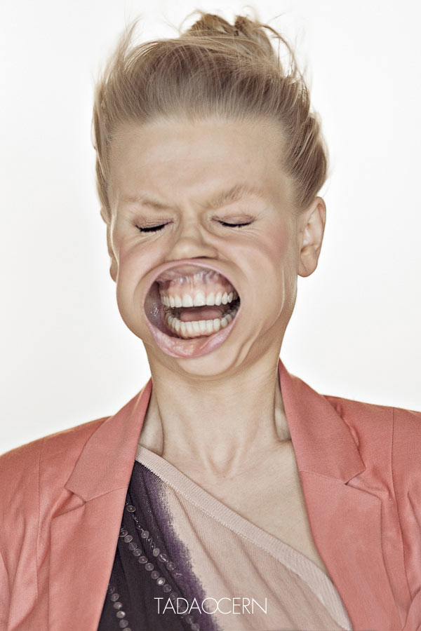 Gale Force Wind to the Face by Tadao Cern: ee99e8c07ead549690138e4b89acefb1.jpg