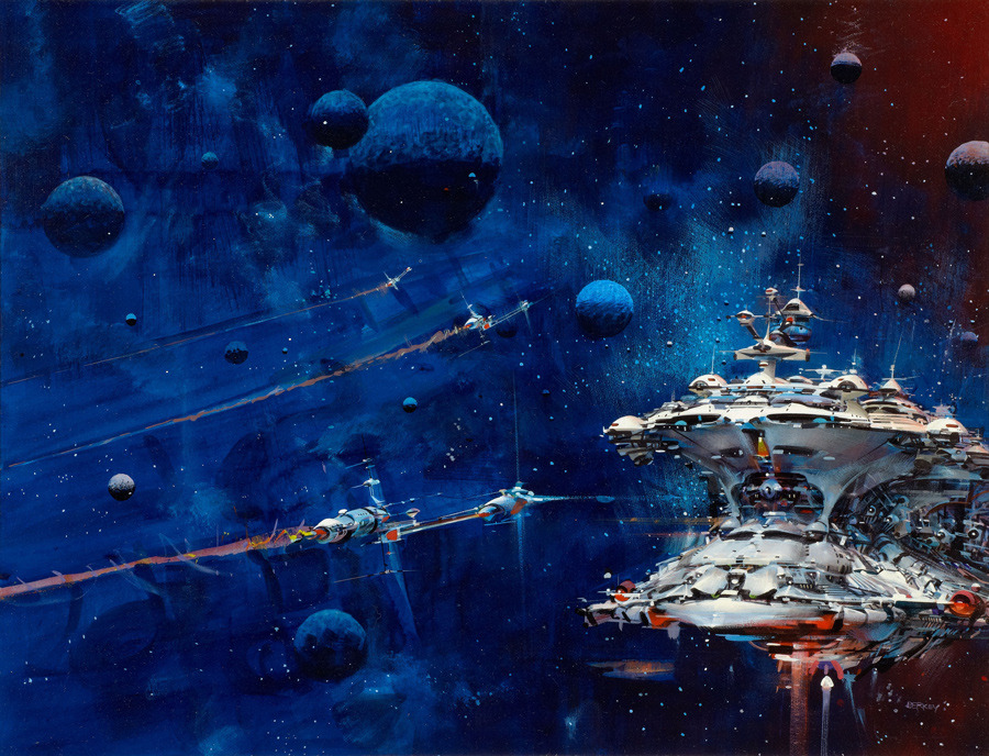 John Berkey's Epic Universe: johnberkey_11_20120606_1020493538.jpeg