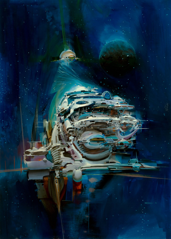 John Berkey's Epic Universe: johnberkey_3_20120606_1922492399.jpeg