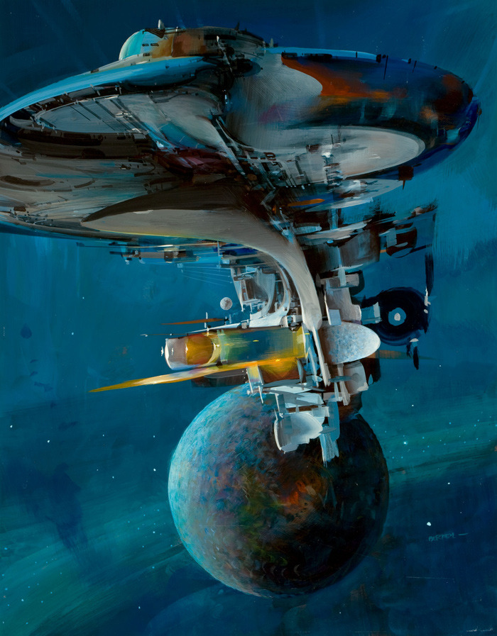 John Berkey's Epic Universe: johnberkey_7_20120606_1036056085.jpeg