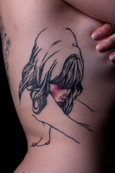 Conrad Roset Tattoos: conrad_roset_tattoo_9_20120622_1323027416.jpeg