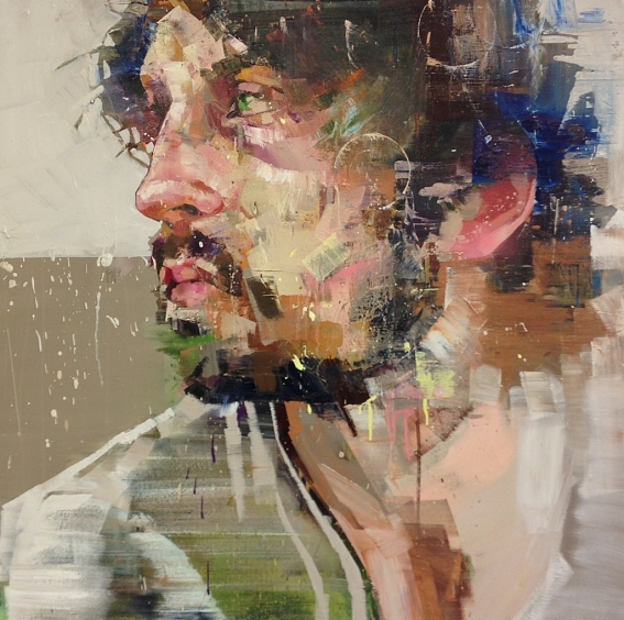 New Paintings by Andrew Salgado: Juxtapoz-AndrewSalgado01.jpg