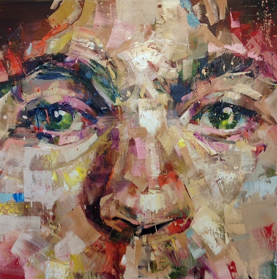 New Paintings by Andrew Salgado: Juxtapoz-AndrewSalgado02.jpg