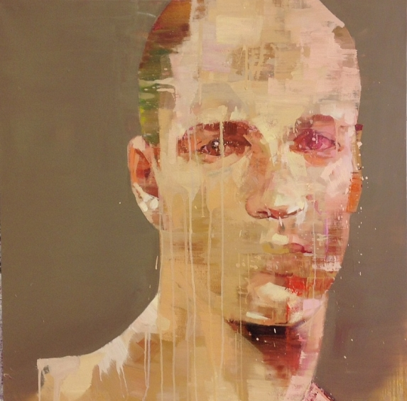 New Paintings by Andrew Salgado: Juxtapoz-AndrewSalgado07.jpg