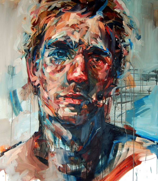 New Paintings by Andrew Salgado: Juxtapoz-AndrewSalgado08.jpg
