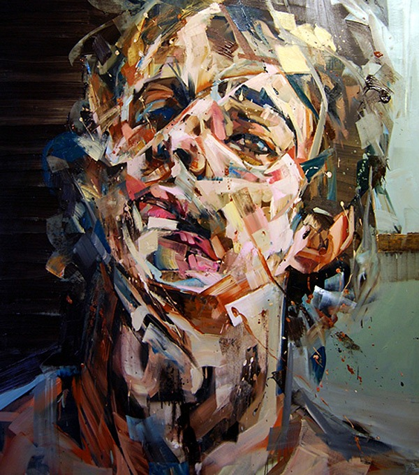 New Paintings by Andrew Salgado: Juxtapoz-AndrewSalgado15.jpg