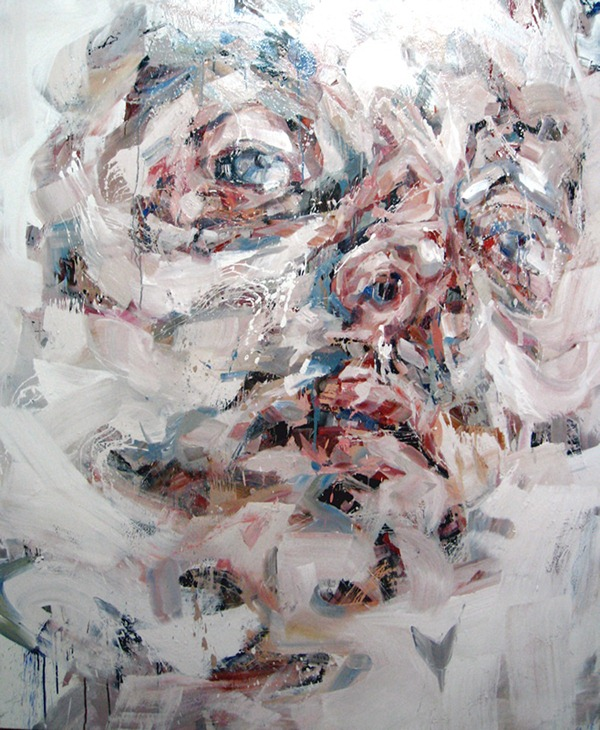 New Paintings by Andrew Salgado: Juxtapoz-AndrewSalgado16.jpg
