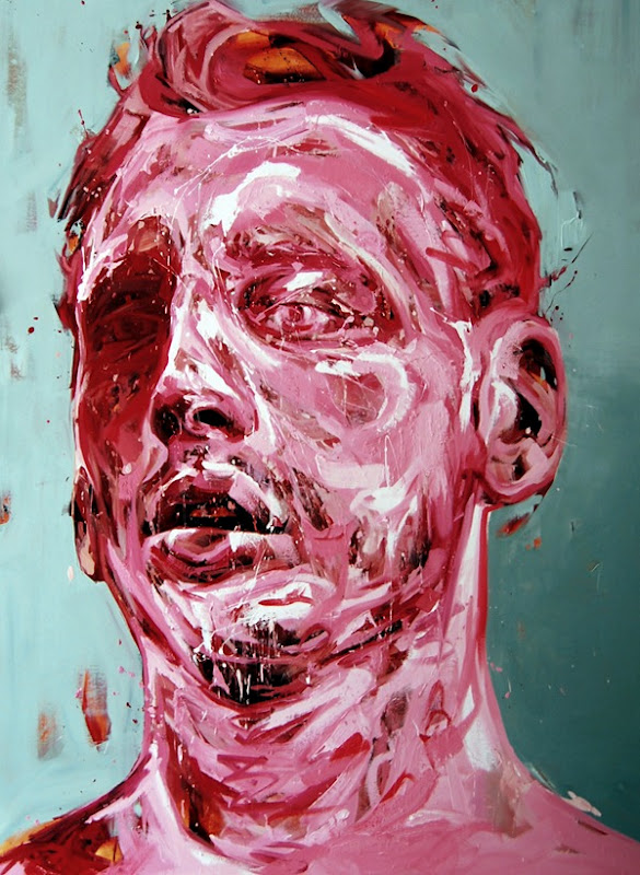 New Paintings by Andrew Salgado: Juxtapoz-AndrewSalgado20.jpg