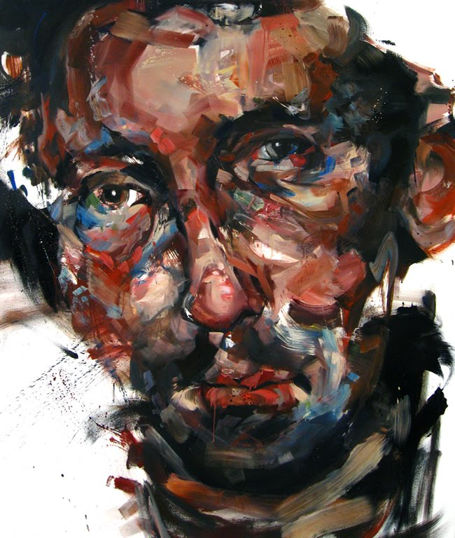New Paintings by Andrew Salgado: Juxtapoz-AndrewSalgado23.jpg