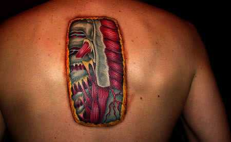 A Series of Anatomical Tattoos: anatomy_tattoos_18_20120628_1885534649.jpg