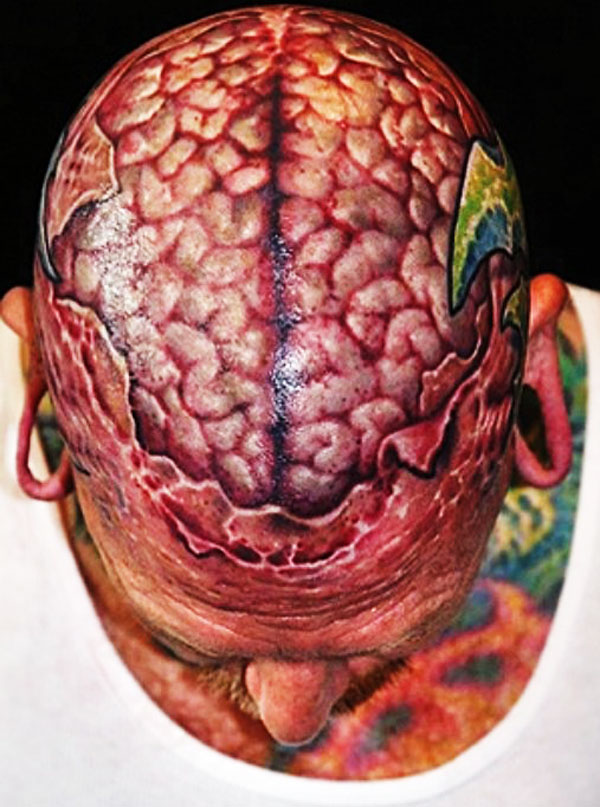 A Series of Anatomical Tattoos: anatomy_tattoos_1_20120628_1579078498.jpg