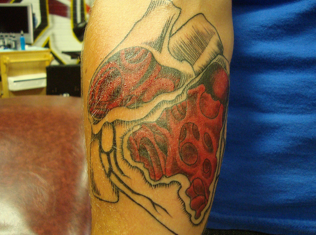 A Series of Anatomical Tattoos: anatomy_tattoos_34_20120628_1429055326.png
