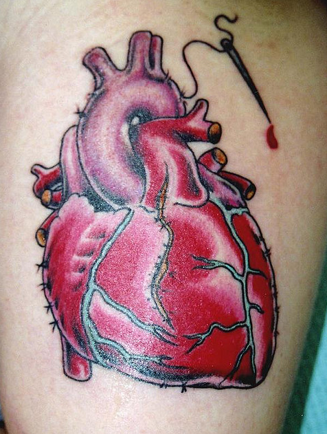 A Series of Anatomical Tattoos: anatomy_tattoos_40_20120628_1510309550.png
