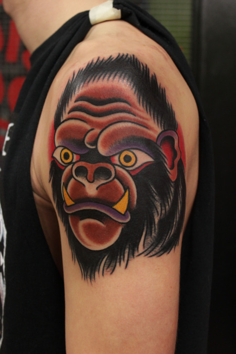 Ryan Gagne's Classic Tattoos: _ryan_gagne__1_20120723_2073791795.jpeg