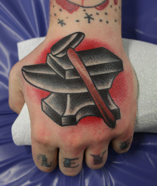 Ryan Gagne's Classic Tattoos: _ryan_gagne__5_20120723_1226972261.jpeg