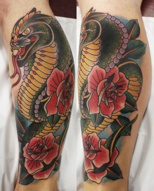 Ryan Gagne's Classic Tattoos: _ryan_gagne__8_20120723_1761139955.jpeg
