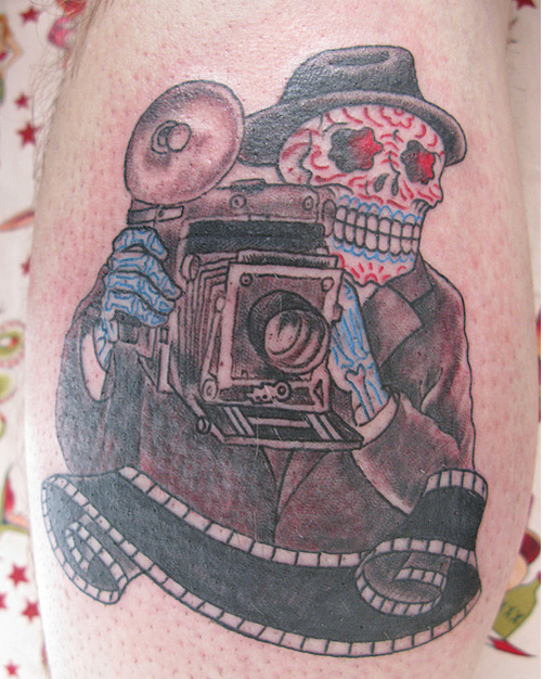 Tattoos by Sunny Buick: sunny_buick_7_20120724_1585052690.png