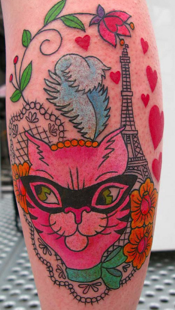 Tattoos by Sunny Buick: sunny_buick_9_20120724_1080959234.png