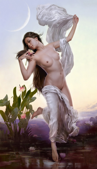 Jeff Wack's Sensuous Muses: _jeff_wack__5_20120827_1820129478.jpeg