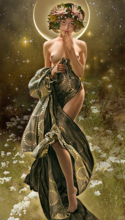 Jeff Wack's Sensuous Muses: _jeff_wack__9_20120827_1150318210.jpeg