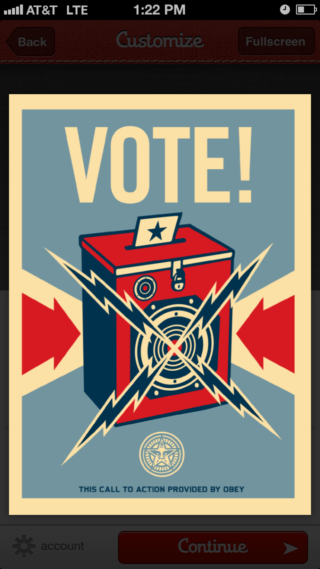 Shepard Fairey for InkCards: shepard_fairey_inkcards_5_20121018_1473129152.png