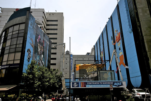 Teaser #2: All City Canvas Mexico City Video: acc_2_4_20121024_1161749079.jpg
