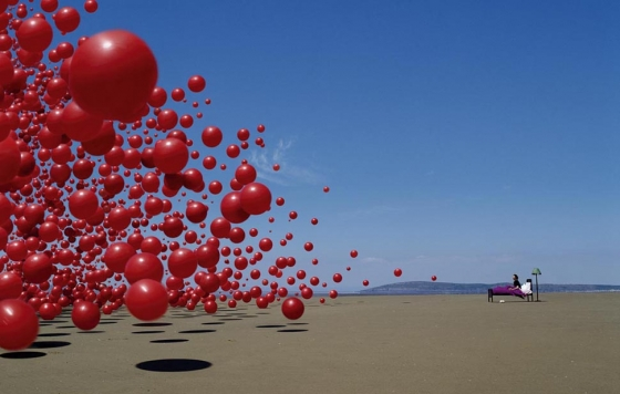 Taken by Storm: The Art of Storm Thorgerson and Hipgnosis